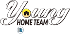 Young Team Logo