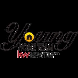 Young Team Logo